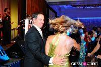 American Heart Association 2012 NYC Heart Ball #233