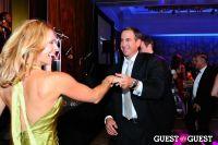 American Heart Association 2012 NYC Heart Ball #236