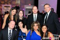 American Heart Association 2012 NYC Heart Ball #240