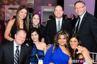 American Heart Association 2012 NYC Heart Ball #242