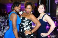 American Heart Association 2012 NYC Heart Ball #247