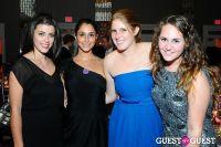 American Heart Association 2012 NYC Heart Ball #259