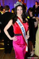 American Heart Association 2012 NYC Heart Ball #266
