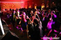 American Heart Association 2012 NYC Heart Ball #275