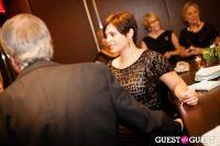 American Heart Association - Heart Ball 2012 #27