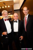 American Heart Association - Heart Ball 2012 #31