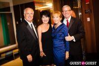 American Heart Association - Heart Ball 2012 #48