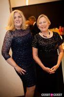 American Heart Association - Heart Ball 2012 #51