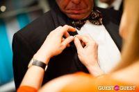 American Heart Association - Heart Ball 2012 #58