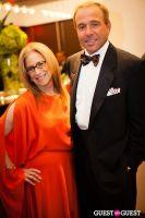 American Heart Association - Heart Ball 2012 #63