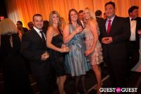 American Heart Association - Heart Ball 2012 #77