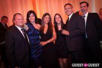 American Heart Association - Heart Ball 2012 #81