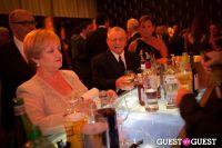 American Heart Association - Heart Ball 2012 #83