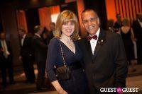 American Heart Association - Heart Ball 2012 #91