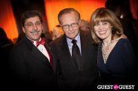 American Heart Association - Heart Ball 2012 #102