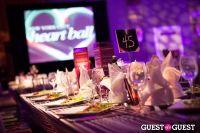 American Heart Association - Heart Ball 2012 #103