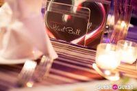 American Heart Association - Heart Ball 2012 #106