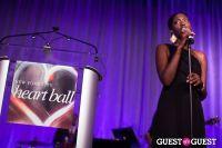 American Heart Association - Heart Ball 2012 #112