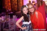 American Heart Association - Heart Ball 2012 #121