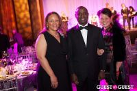 American Heart Association - Heart Ball 2012 #122