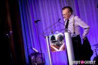 American Heart Association - Heart Ball 2012 #133