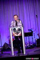 American Heart Association - Heart Ball 2012 #136