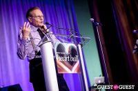 American Heart Association - Heart Ball 2012 #142
