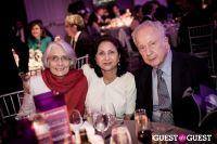 American Heart Association - Heart Ball 2012 #163