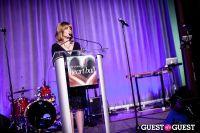 American Heart Association - Heart Ball 2012 #167