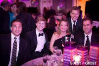 American Heart Association - Heart Ball 2012 #177