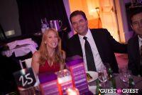 American Heart Association - Heart Ball 2012 #180