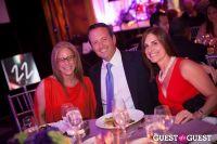 American Heart Association - Heart Ball 2012 #182