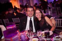 American Heart Association - Heart Ball 2012 #183