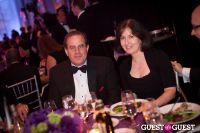 American Heart Association - Heart Ball 2012 #184
