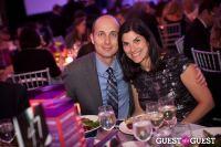 American Heart Association - Heart Ball 2012 #185