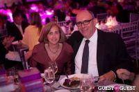 American Heart Association - Heart Ball 2012 #187