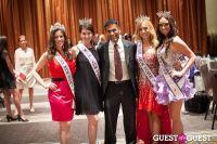 American Heart Association - Heart Ball 2012 #195