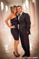 American Heart Association - Heart Ball 2012 #202