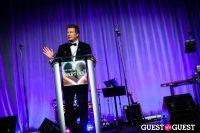 American Heart Association - Heart Ball 2012 #210
