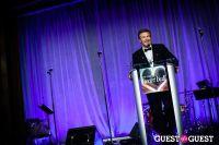 American Heart Association - Heart Ball 2012 #214