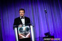 American Heart Association - Heart Ball 2012 #215