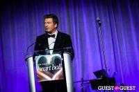 American Heart Association - Heart Ball 2012 #216