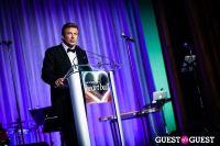 American Heart Association - Heart Ball 2012 #220