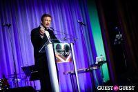 American Heart Association - Heart Ball 2012 #224