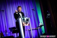American Heart Association - Heart Ball 2012 #226