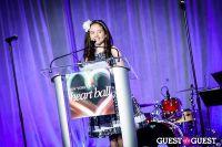 American Heart Association - Heart Ball 2012 #230