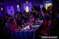 American Heart Association - Heart Ball 2012 #241