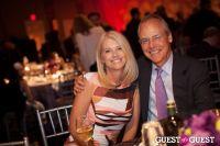 American Heart Association - Heart Ball 2012 #245