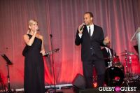 American Heart Association - Heart Ball 2012 #246