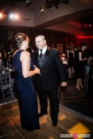 American Heart Association - Heart Ball 2012 #252